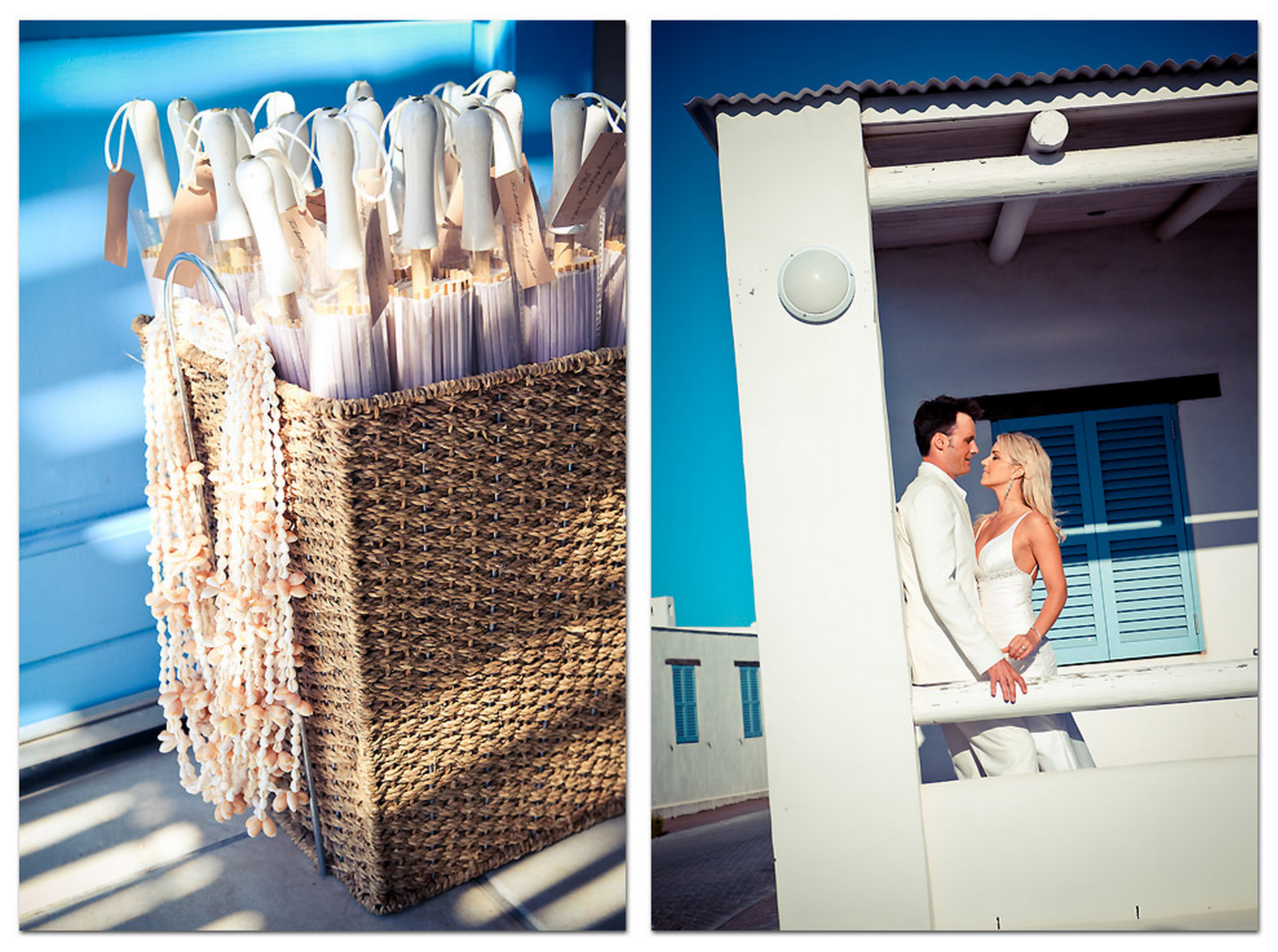 Real Wedding at Paternoster Lodge {Kira & Jason} | SouthBound Bride