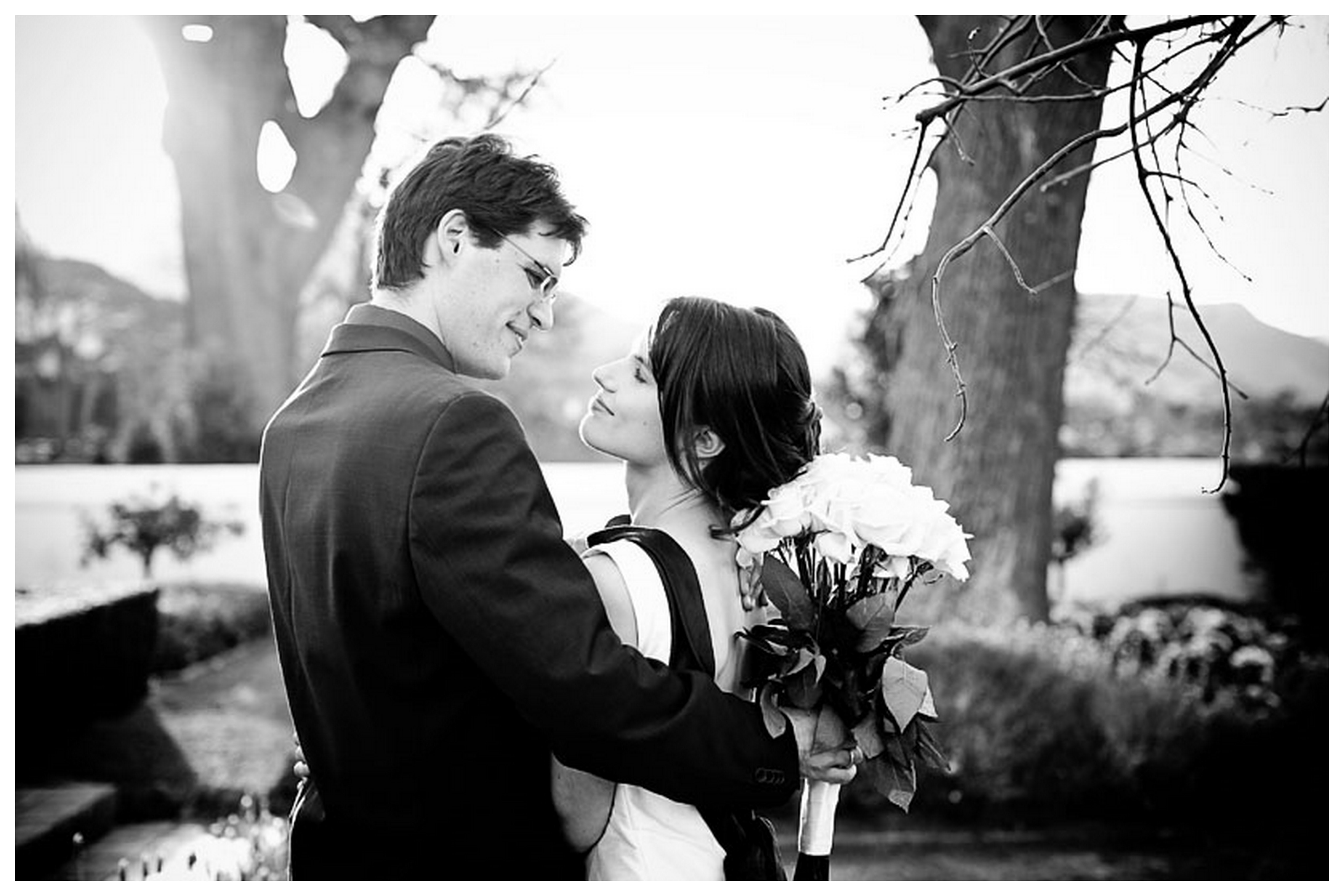 Real Wedding at the Steenberg Hotel {Irene & Hans Joachim} | SouthBound Bride