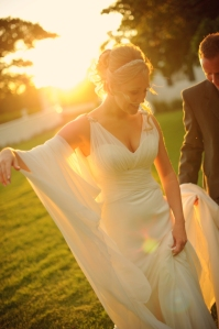 Ten Reasons to Get Married in the Western Cape | SouthBound Bride