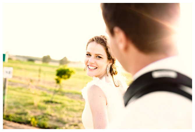 Real Wedding at Delsma Farm {Anelle & Dirks SWAN WEDDING} Part 2 | SouthBound Bride