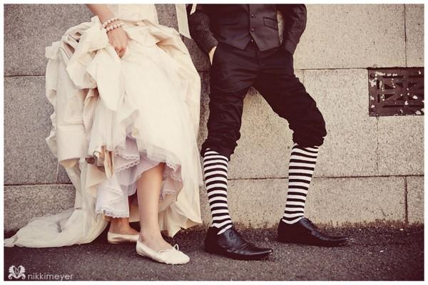 Real Wedding at Lagoon Beach Hotel Amore Sybrand