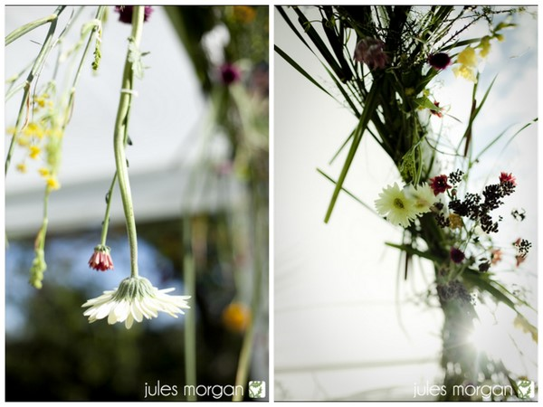 Real Wedding at Schoone Oordt {Julie & Matthew} | SouthBound Bride