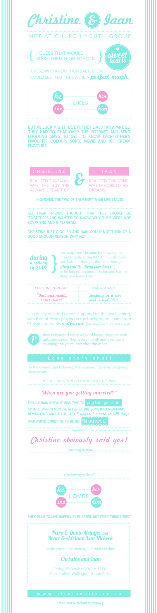 Wedding ideas  Wedding-invite_blog2