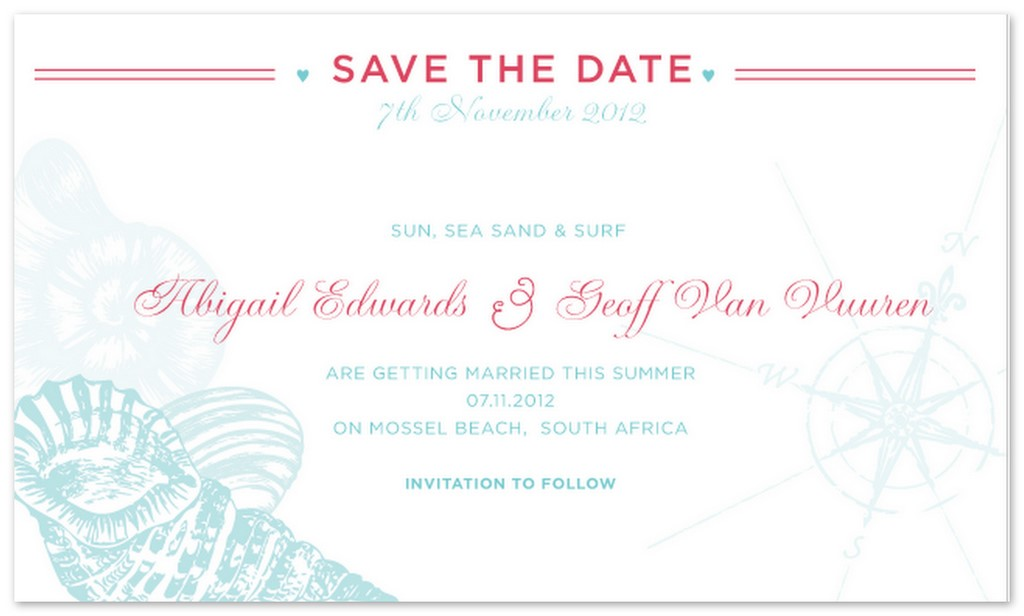... classique-stationery-collection-invitation-gallery-aqua-rose-beach-002