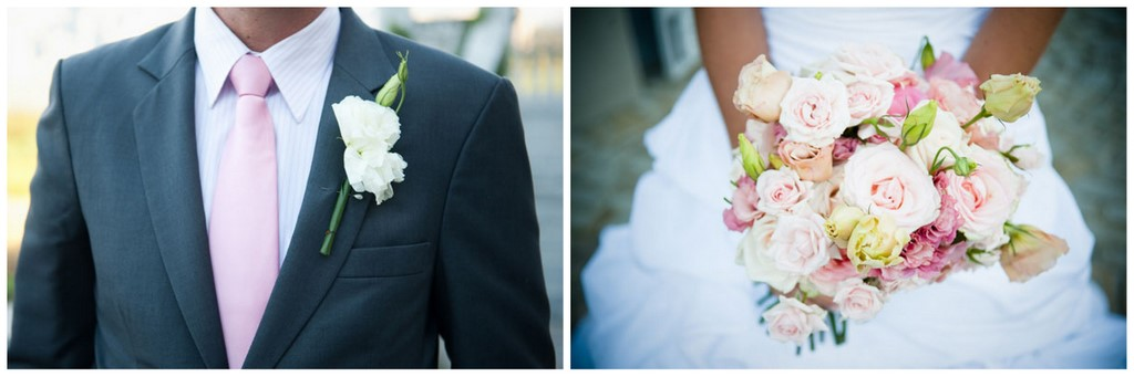Real Wedding at Clouds Estate {Ine & Riaan} | SouthBound Bride