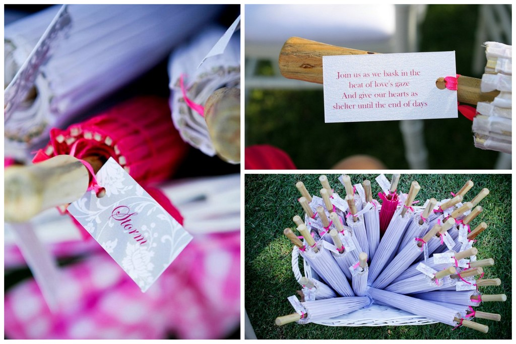 Pretty Ways to Personalise Your Wedding Using Paper and Print | SouthBound Bride